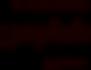 Joylab Logo mit Co.engin.png
