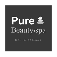 Pure Beauty Spa.PNG