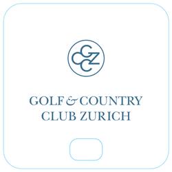 Golf_Country Club Zurich 7.3 x 7.3