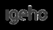 Igeho_Logo_transparent_edited.png