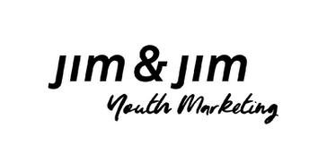 Jim&Jim.PNG