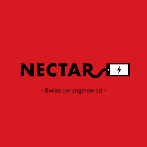 Nectar Logo 500px X 500px.jpg