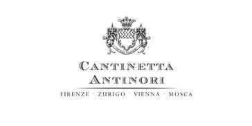Cantinetta.jpg
