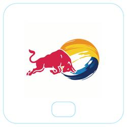 Red Bull 70.4