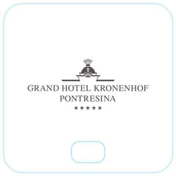 Kronenhof 70.1 x 70.1