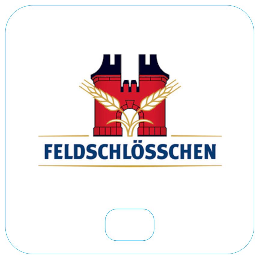 Feldschlösschen_73_x_73
