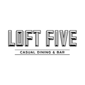 Loft Five gs qu.PNG