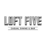 Loft Five gs qu.PNG