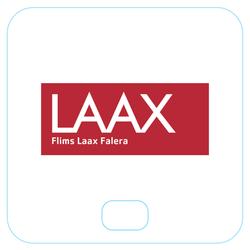 Laax 70.2 x 70.2