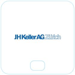 JHK breit 45 mm V1 7.2 x 7.2
