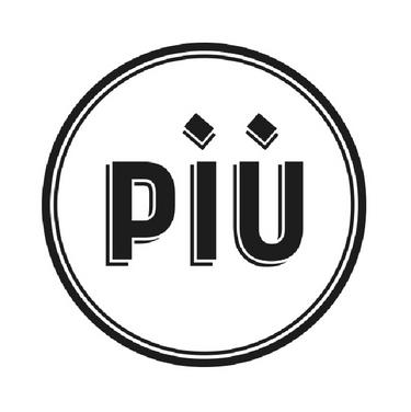 Piu.PNG