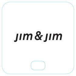Jim_Jim DDF
