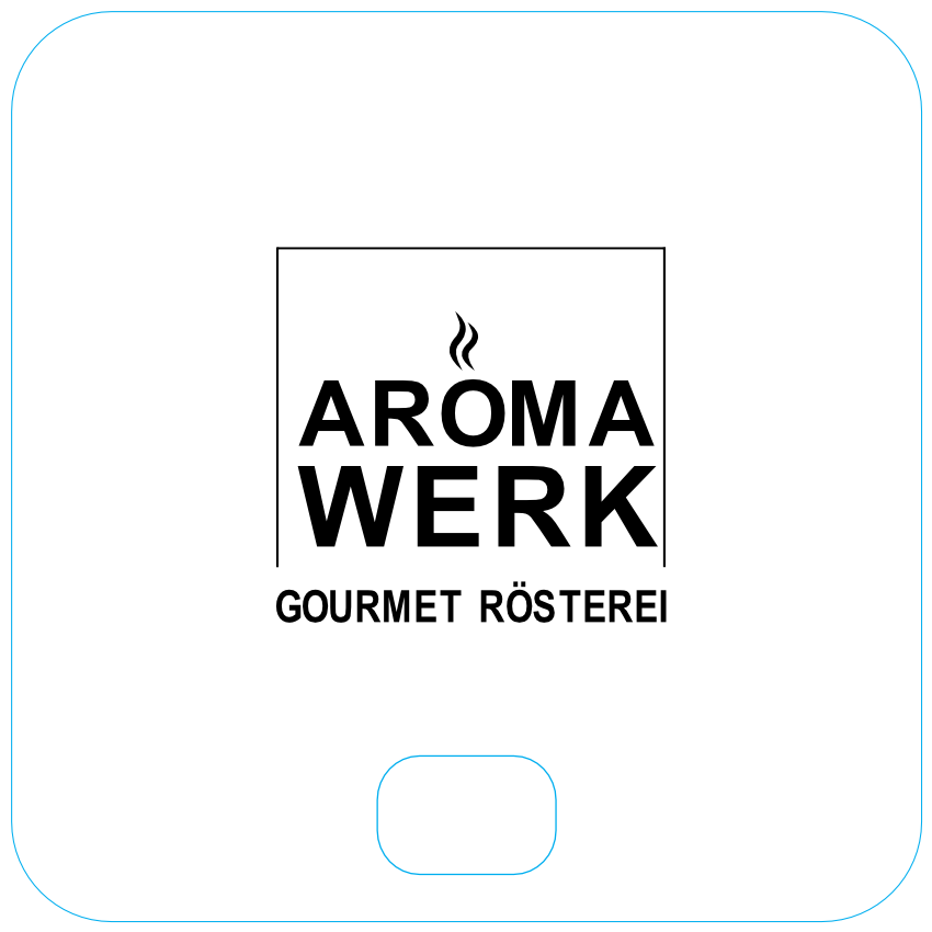 Aromawerk 7.2 x 7.2