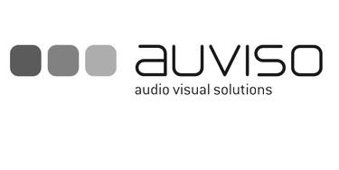 Auviso_edited.jpg