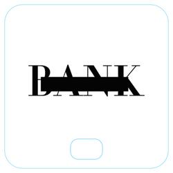 Bank DDF jpg