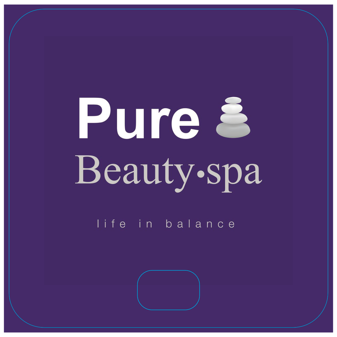 Pure Beauty Spa 70.4