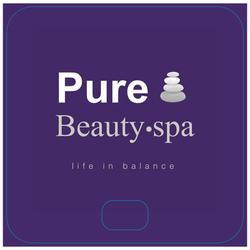 Pure Beauty Spa 70.4
