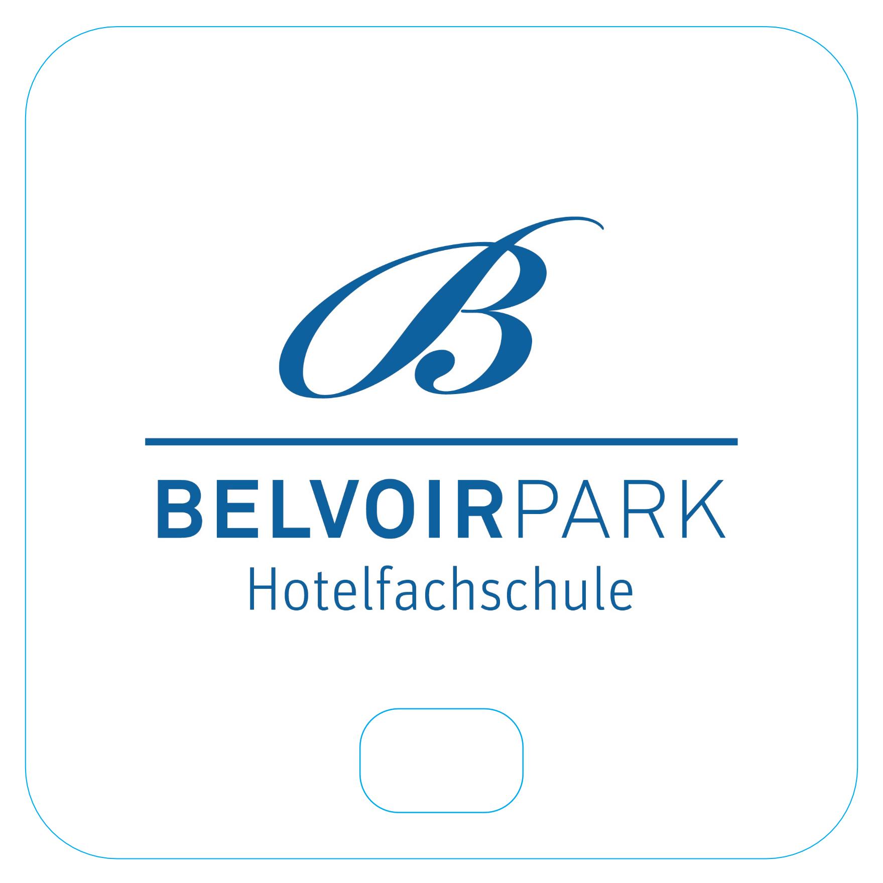 Belvoirpark 70.2 x 70.2