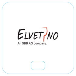 Elvetino 70.4