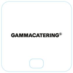 Gamma word 7.3 x 7.3