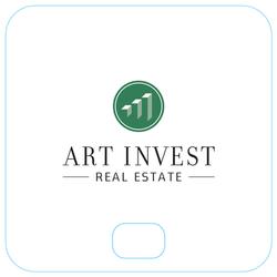 Art Invest 7.3 x 7.3