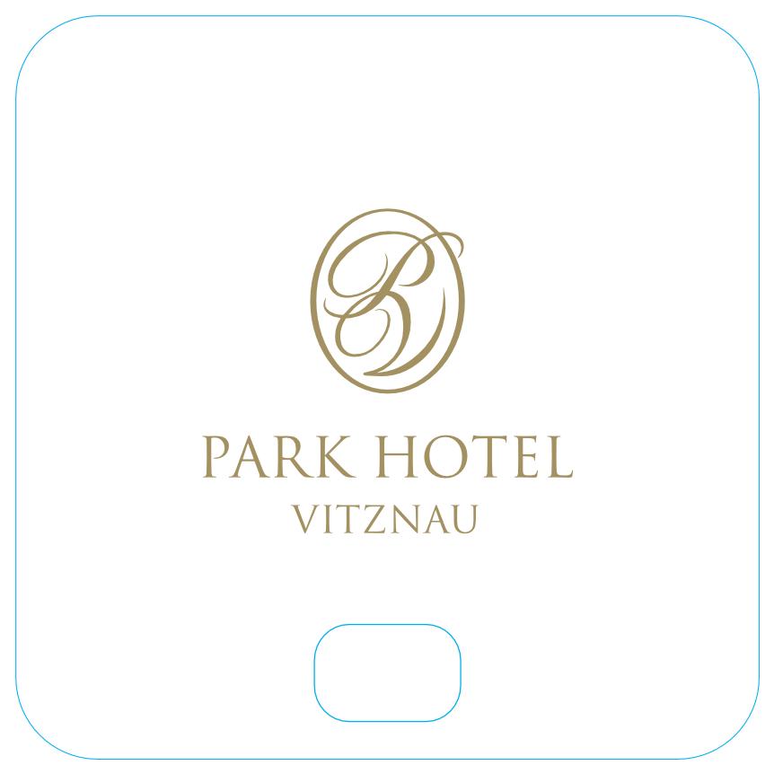 Park Hotel Vitznau 7.3x7.3