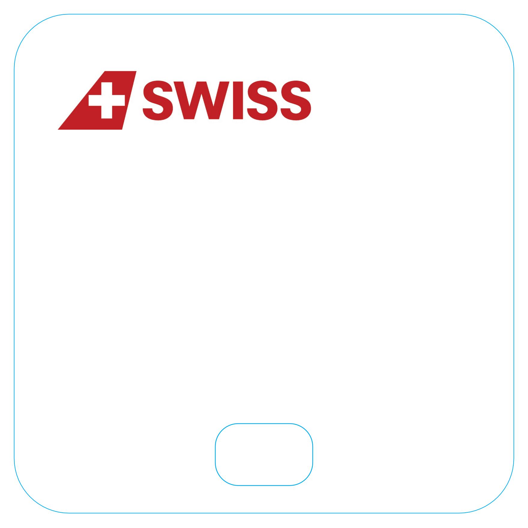 Swiss 70.4