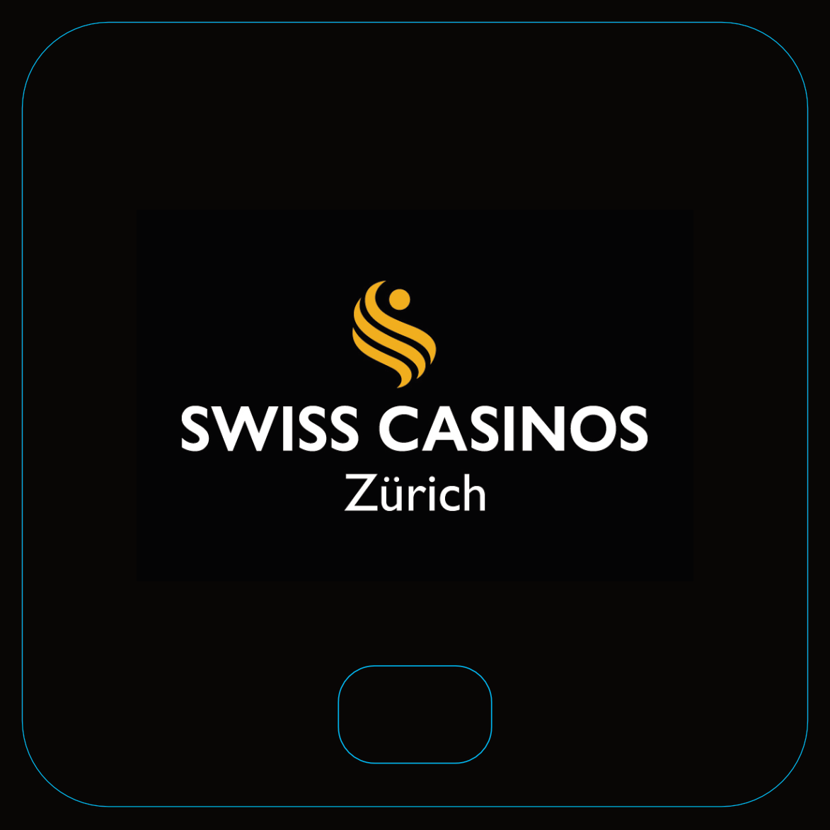 Swiss_Casino_Zürich_70.4