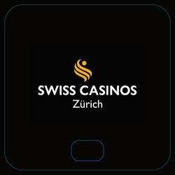Swiss_Casino_Zürich_70.4