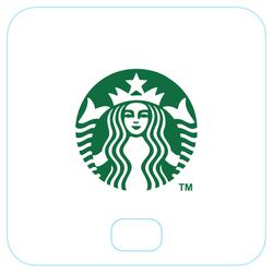 Starbucks 70.4