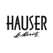 Hauser gs qu.PNG