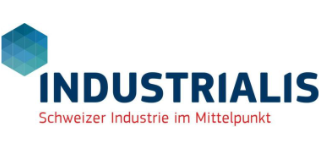 Industrialis.png