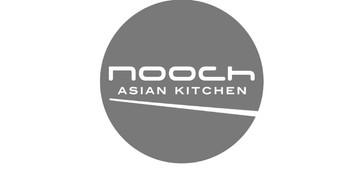 Nooch_edited.jpg