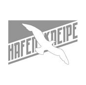 Hafenkneipe.PNG