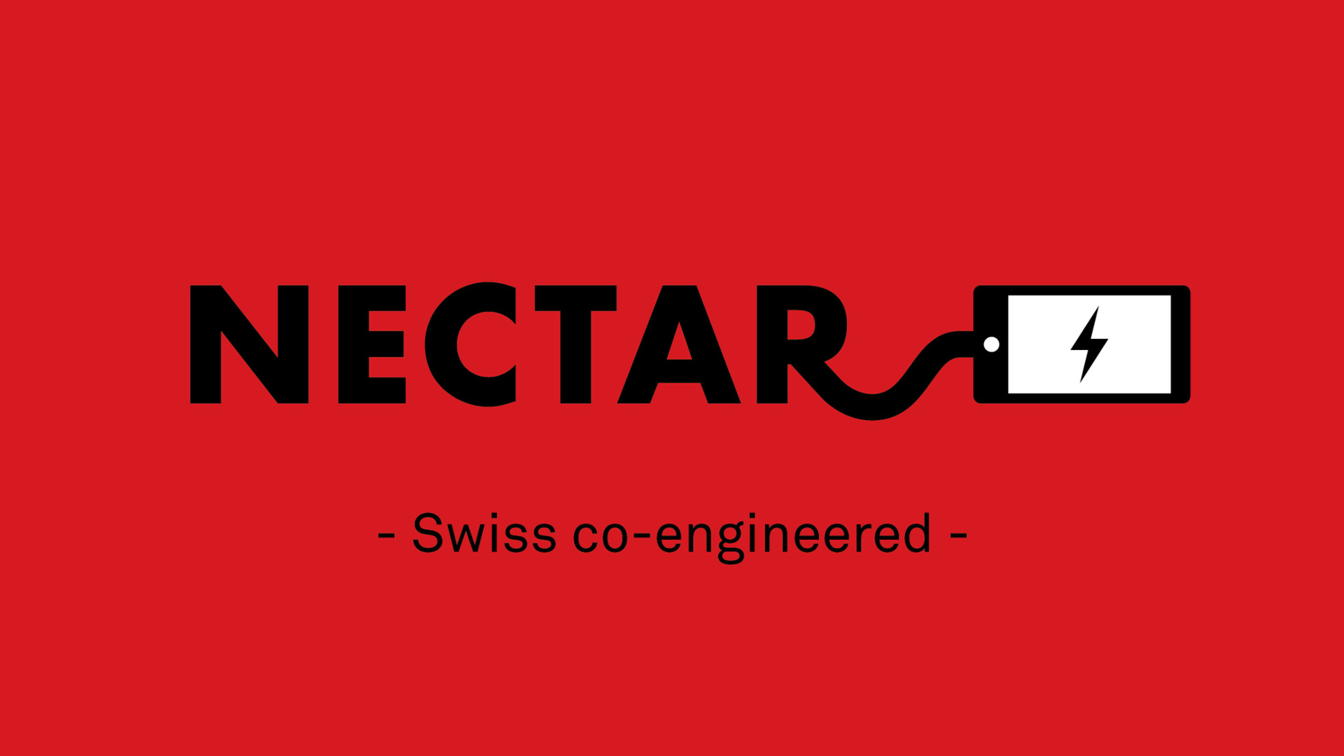 Nectar Logo 2120px X 1192px.jpg