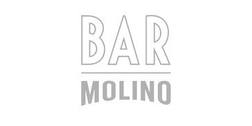 Molino_edited.jpg
