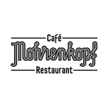Mohrenkopf.PNG