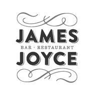 James Joyce.PNG