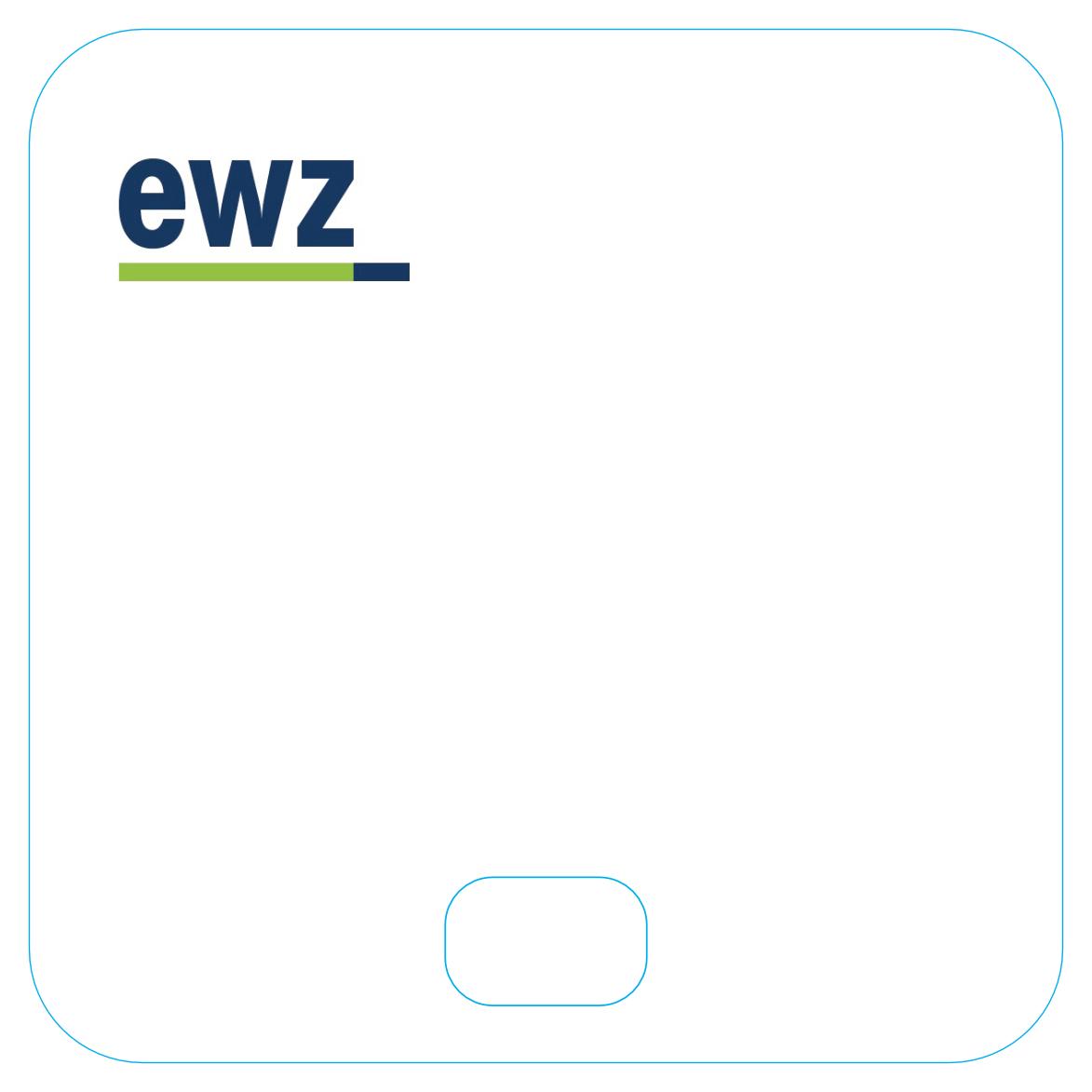 EWZ DDF jpg