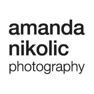 Amanda Nikolic.PNG