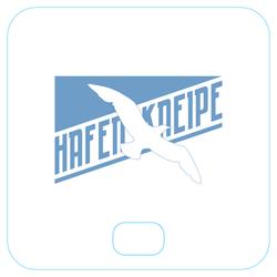 Hafenkneipe DDF