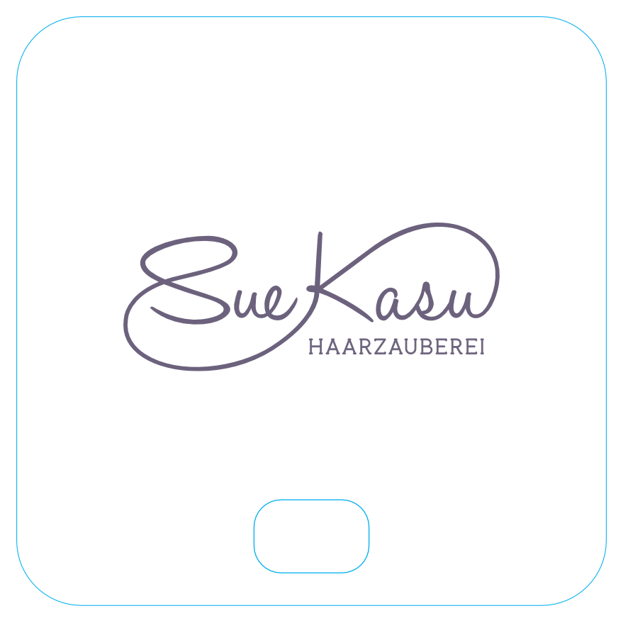 Sue Kasu 70.4 DDF
