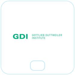 GDI 7.2 x 7.2