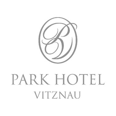 Park Hotel Vitznau GS.PNG