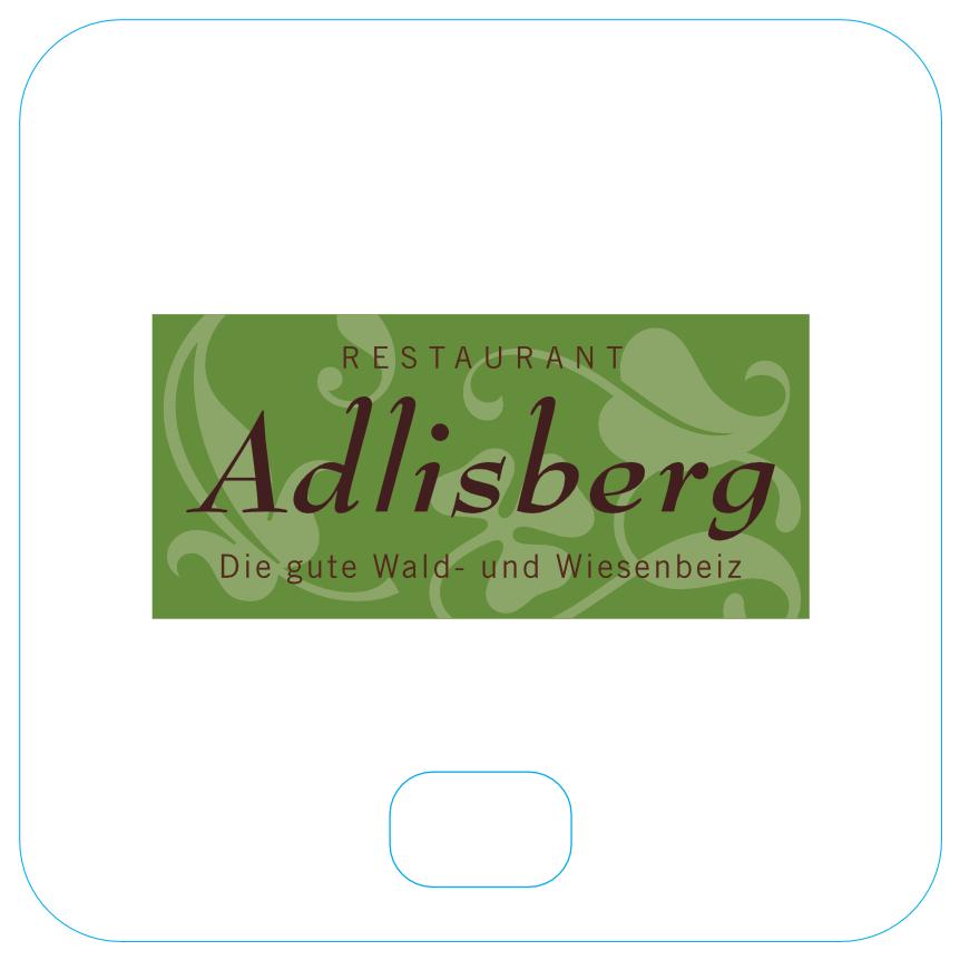 Adlisberg 70.1 x 70.1