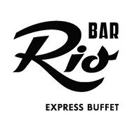 Rio Bar gs qu.PNG