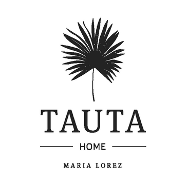 Tauta-Home.PNG