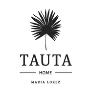 Tauta-Home.PNG