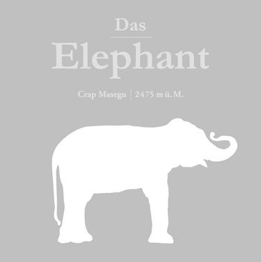 Das Elephant.PNG