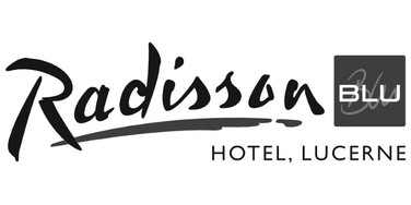 Radisson_edited.jpg